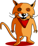 Zorro Fox