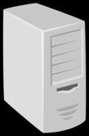 Server Mimooh 01r