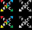 Fcrc Identity Mark