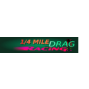 download 1 4 Mile Drag Racing clipart image with 315 hue color