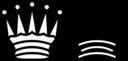 Chess Tile Queen