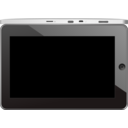 Android Tablet Zt 180 From Zenithink