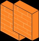 Firewall Pair