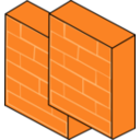 Firewall Pair
