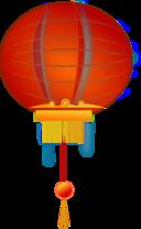 Paper Lantern2