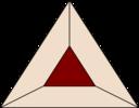 Ozen Haman