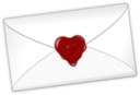 Valentines Day Love Letter 2