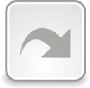 Tango Emblem Symbolic Link