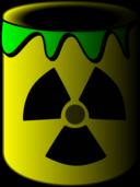 Toxic Dump 2
