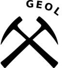 Geology Symbol 2
