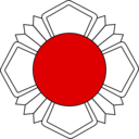 Nippon Kempo