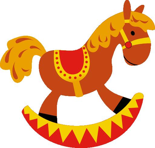 http://www.i2clipart.com/cliparts/d/5/0/4/clipart-toy-horse-512x512-d504.png