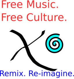 Remix Re Imagine