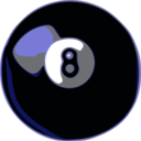 Ball N 8