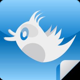 画像 Bird Icon アイコンのライブラリ