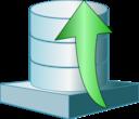 Databaseplatformup