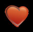 Heart Cuore