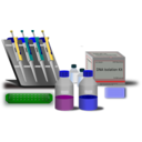 Molecular Biology Work Station