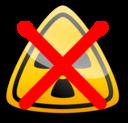 No Nucleare No Nuke