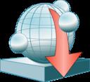 App Server Platform Down