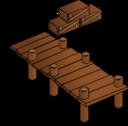Rpg Map Symbols Docks