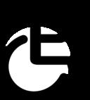 Wheelchair Pictogram