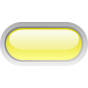 Led Rounded H Yellow