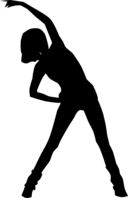 clipart-athlete-stretching-128x128-d92b.