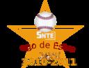 Juego Estrellas Snte 2011