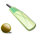 download Cricket 02 clipart image with 45 hue color