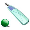 download Cricket 02 clipart image with 135 hue color
