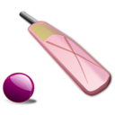 download Cricket 02 clipart image with 315 hue color