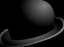 Chaplinbowler