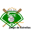 Snte Crossed Bats