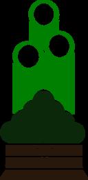 Kadomatsu