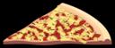 Pizza Slice 01
