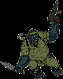 Image result for ape images clip art