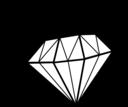 Diamant Diamond