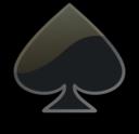 Emblem Spades