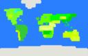 Earths Map
