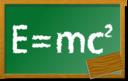 E Mc2