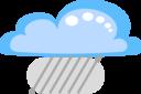 Drakoon Rain Cloud 2