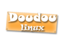 Doudoulinux 1