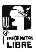 Information Libre Free Information