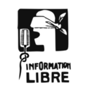 Information Libre Free Information