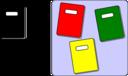 Workbooks Icon