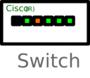 Switch Labelled