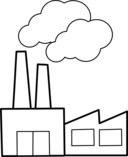 Usine Factory