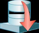 Databaseplatformdown