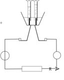 Montage Electrolyseur